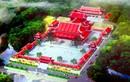 Đại đức Thích Trúc Thái Minh nói gì về việc nhận hàng tỷ tiền ủng hộ dự án ở Quảng Nam?