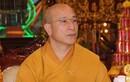 Trụ trì chùa Ba Vàng vừa xin lỗi và sẽ phải sám hối Đại tăng như thế nào?