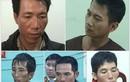 Vụ nữ sinh giao gà bị sát hại: Khởi tố, bắt giam đối tượng thứ 9