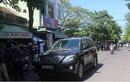 Vụ xe Lexus biển tứ quý lao vào đám tang: Thêm một nạn nhân tử vong