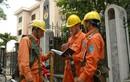 Phó Thủ tướng: Tiếp tục đánh giá tác động của việc điều chỉnh giá điện