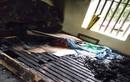 Người mẹ bị con gái phóng hỏa sát hại ở Hà Nam đã tử vong