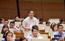 """So sánh với Nhật Bản, đại biểu QH đề xuất thu phí """"chia tay"""" 3 - 5 USD"""