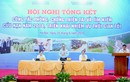 Thiên tai khiến Việt Nam mất 224 người, thiệt hại 20 nghìn tỷ