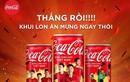 'Mở lon Việt Nam' Coca-Cola: Phong phú đến hiểu nhầm của tiếng Việt!