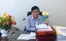 Từ vụ luật sư Trần Vũ Hải: Hiểu đúng về trốn thuế!