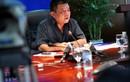 Ông Trần Bắc Hà: Từ đỉnh cao sự nghiệp đến khởi tố rồi qua đời