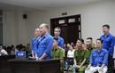 """Vụ bảo kê chợ Long Biên: Bị hại khóc nói 2 lần tự tử, Hưng """"kính"""" bị đề nghị hơn 4 năm tù"""
