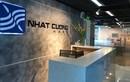 Nhật Cường bàn giao phần mềm cho Hà Nội, ông chủ Bùi Quang Huy ở đâu?
