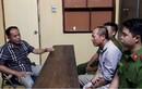 Thảm sát gia đình ở Hà Nội: Tranh chấp đất đai, chính quyền địa phương ở đâu?