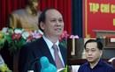 """Cú bắt tay giữa cựu Chủ tịch Đà Nẵng và Vũ """"nhôm"""" gây thất thoát 20.000 tỷ"""
