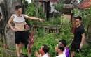 """Nghi vấn """"bố mìn"""" bắt cóc trẻ em ở Phú Xuyên: Phạm tội... tù bao nhiêu năm?"""