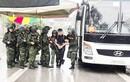 Băng nhóm Trung Quốc hoạt động tội phạm ở Việt Nam: Ngăn và trị thế nào?