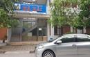 Công ty Hà Hải chưa được phép đã chuyển nhượng đất, dân 10 năm không sổ đỏ