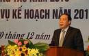 Xóa tư cách nguyên Thứ trưởng Bộ GTVT với ông Nguyễn Hồng Trường