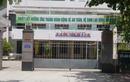 Nguyên nhân Phó GĐ Sở LĐ-TB&XH Bình Định bị buộc thôi việc?