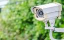 Sóc Trăng chi 1 tỷ lắp camera nhà lãnh đạo: UBKT Trung ương cần vào cuộc?