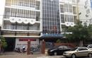 Nguyên nhân Cục trưởng Cục thuế tỉnh Bình Định bị giáng chức?