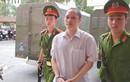 Gian lận thi cử ở Hà Giang: Vũ Trọng Lương qua mặt công an thế nào?