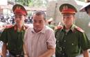 """""""Bêu"""" bằng chứng quan Hà Giang, Sơn La dính gian lận thi cử"""
