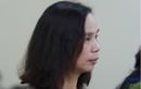 Gian lận thi cử ở Hà Giang: Tại sao không xử lý vợ Chủ tịch tỉnh?