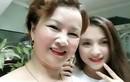 Giám đốc CA Điện Biên: Mẹ nữ sinh giao gà liên tục gây khó khăn cho điều tra