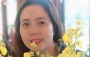 Khai trừ Đảng, buộc thôi việc nữ trưởng phòng Tỉnh ủy Đắk Lắk mượn bằng chị gái