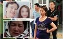 Mẹ cô gái giao gà ở Điện Biên biết con bị bắt cóc... để mặc con bị sát hại?