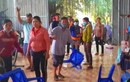 Vụ Tịnh thất Bồng Lai: Lộ danh tính nhóm đại náo, xử lý thế nào?