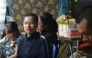 Vụ Tịnh thất Bồng Lai: Cô gái 22 tuổi muốn đi tu, cha mẹ cấm... có nên?