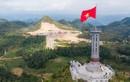 Mã Pì Lèng Panorama, Khu tâm linh Lũng Cú: Đen thôi, đỏ quên đi?!