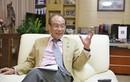 Nguyên Chủ tịch HĐQT Petrolimex Bùi Ngọc Bảo bị cách tất cả chức vụ Đảng