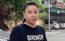 Sẽ giáng chức, điều chuyển công tác với nữ đại úy Lê Thị Hiền