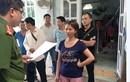 Chốt ngày xét xử mẹ nữ sinh giao gà Điện Biên buôn bán ma túy: Liệu có tử hình?