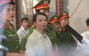 Xử mẹ nữ sinh giao gà Điện Biên: Bà Trần Thị Hiền bị đề nghị 20 năm tù