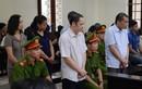 BCA điều tra sai phạm thi cử từ nhiều năm trước ở Hà Giang: Hòa Bình, Sơn La liệu có bị gọi tên?