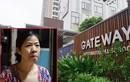 Học sinh trường Gateway tử vong: Nhiều tình tiết bất ngờ trong kết luận điều tra