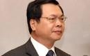 Ông Vũ Huy Hoàng tiếp tục bị xem xét kỷ luật liên quan sai phạm tại TISCO II