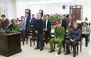 Vụ AVG: Được hưởng nhiều tình tiết giảm nhẹ, ông Phạm Nhật Vũ bị tuyên án 3 năm tù