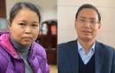 Vụ Nhật Cường: Khởi tố, bắt giam Chánh văn phòng thành ủy Hà Nội