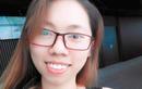 Vụ đầu độc chị họ ở Thái Bình: Quan hệ giữa nữ nghi phạm và anh rể thế nào?