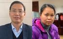 Ai sẽ ngồi ghế Chánh VP Thành ủy HN Nguyễn Văn Tứ vừa bị bắt?