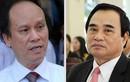 """Xử 2 cựu chủ tịch Đà Nẵng: Ông Minh, Chiến giúp Vũ Nhôm thu lợi bất chính """"khủng"""" thế nào?"""