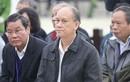 """Cựu Chủ tịch Đà Nẵng Minh, Chiến """"trần tình"""" trước tòa: Hài kịch?"""