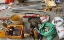 Vụ Đồng Tâm: Các đối tượng đã sử dụng lựu đạn tấn công lực lượng công an trước