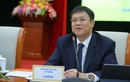 """Ông Trần Bắc Hà, Thứ trưởng Bộ Giáo dục qua đời và những sự """"ra đi"""" khiến dư luận xôn xao"""