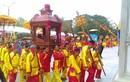 Hải Dương: Dừng tổ chức Lễ hội Côn Sơn – Kiếp Bạc vì virus corona