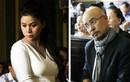 """Vụ ly hôn nhà Trung Nguyên: Bà Diệp Thảo đề nghị Giám đốc thẩm... có """"đổi án""""?"""