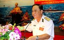 Gây thất thoát gần nghìn tỷ, nút thắt nào giúp cựu Thứ trưởng Nguyễn Văn Hiến thoát án kịch khung?
