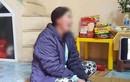Mẹ đẻ, bố dượng bạo hành bé 3 tuổi chết: Uất quá... bà ngoại tố con gái?